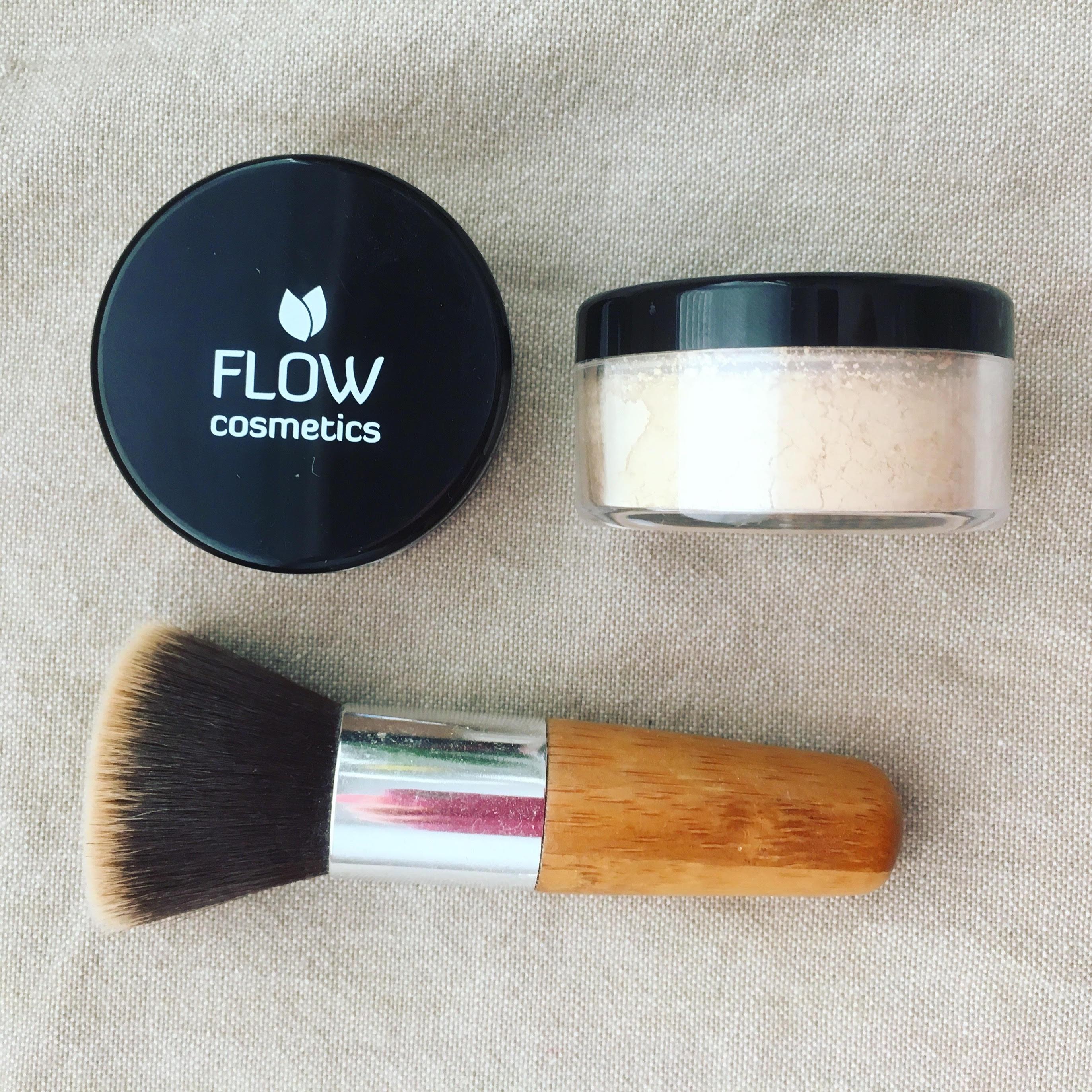 flow-cosmetics