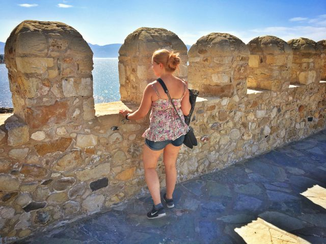 linnoitus-kreeta
