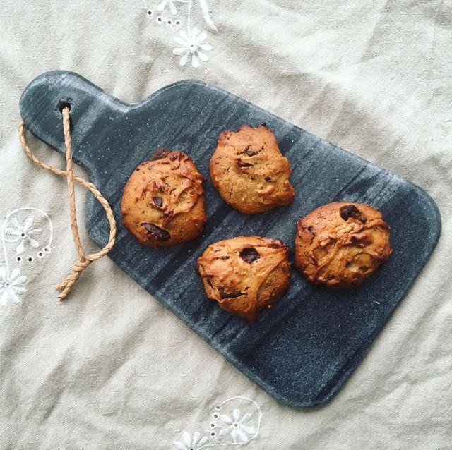 paras-cookie