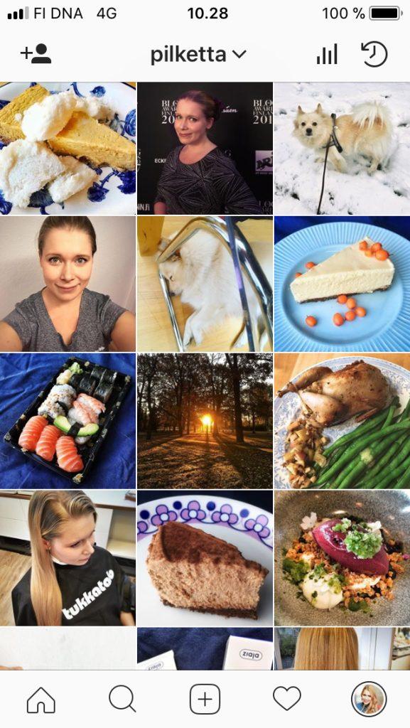 pilketta-instagram