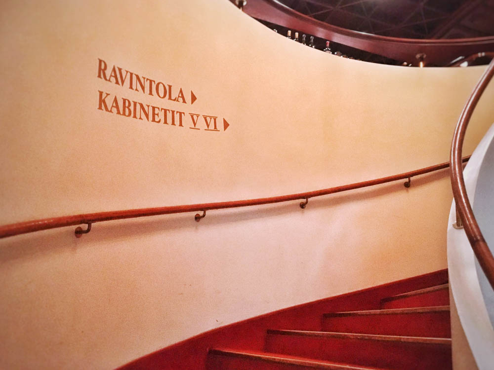 ravintola-suomalainen-pohja