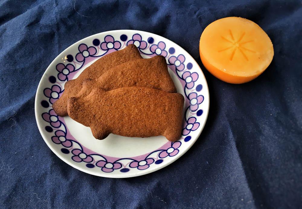 gluteenittomat-piparit-lakritsilla