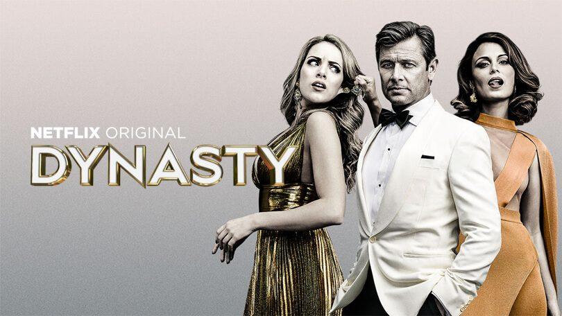 Dynasty-Netflix-1-810x456
