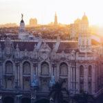 Karun kaunis Havanna