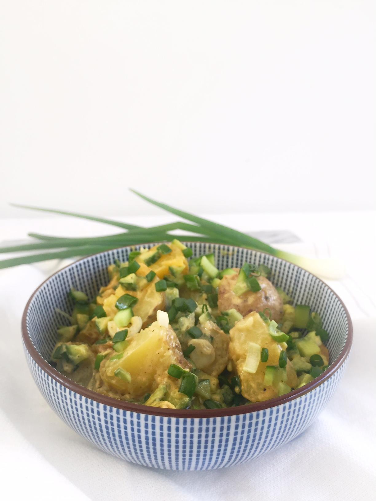 perunasalaatti5
