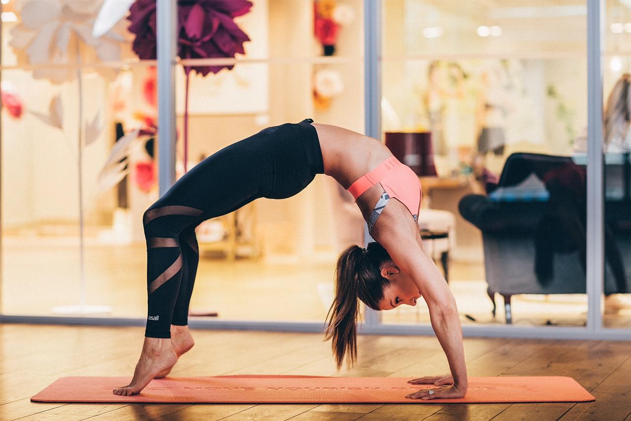 Viisi tapaa lisätä liikuntaa – helposti ja vaivattomasti