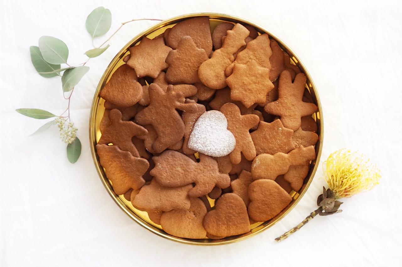 gluteenittomat-ja-sokerittomat-piparkakut