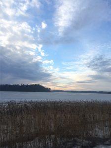 Maanantain_positiivinen_ajatus20.2.2017