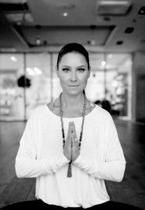 menestys sisäinen rauha