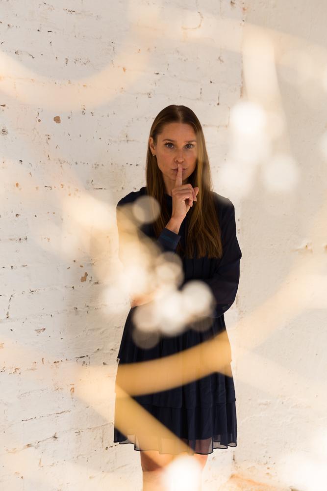 digitaalinen detox Karita Tykkä