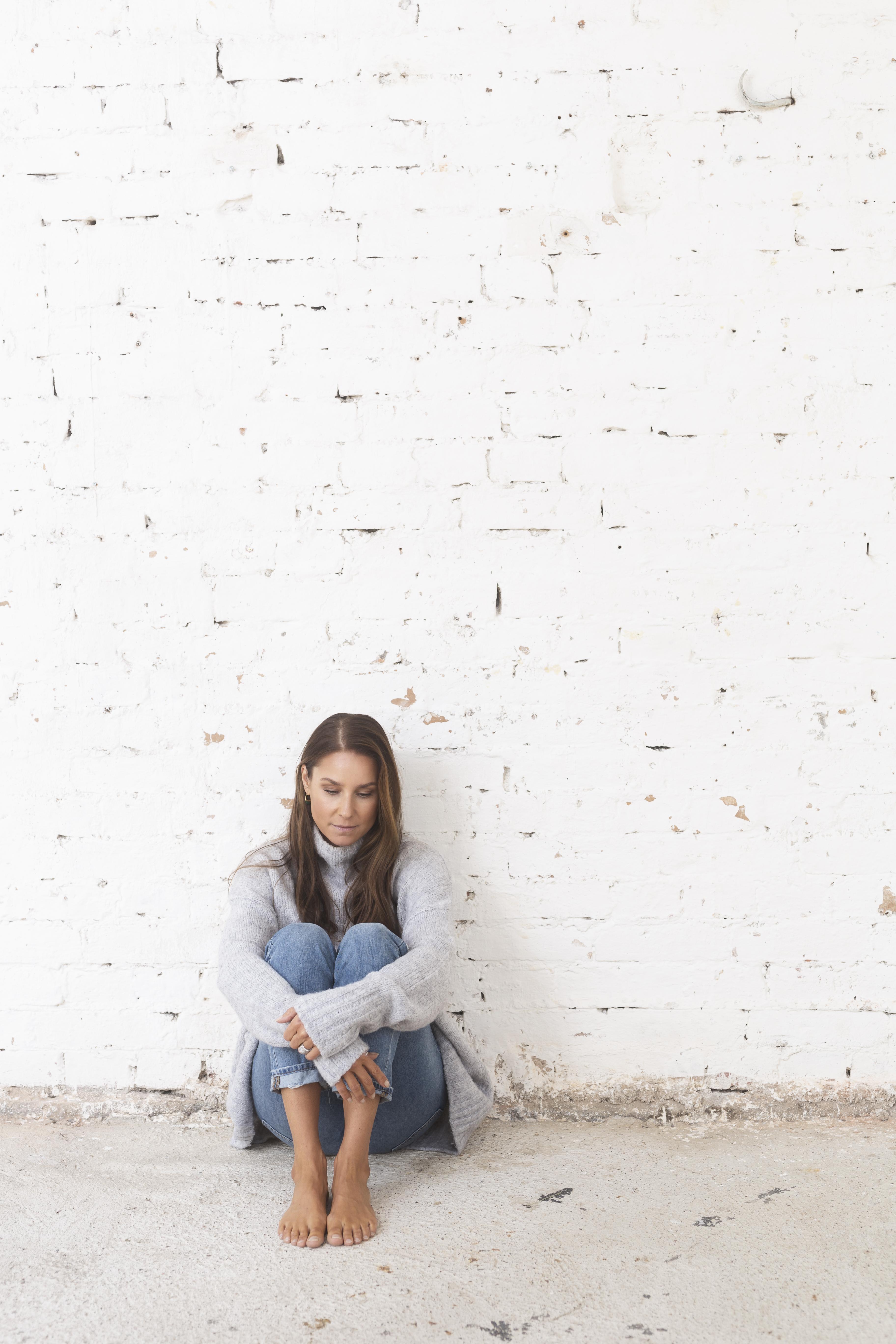 mindfulness -harjoitus Karita Tykkä