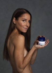 Ikääntyvän ihon uudet tuotteet
