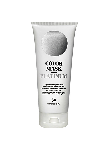 KC Professionalin Color Mask