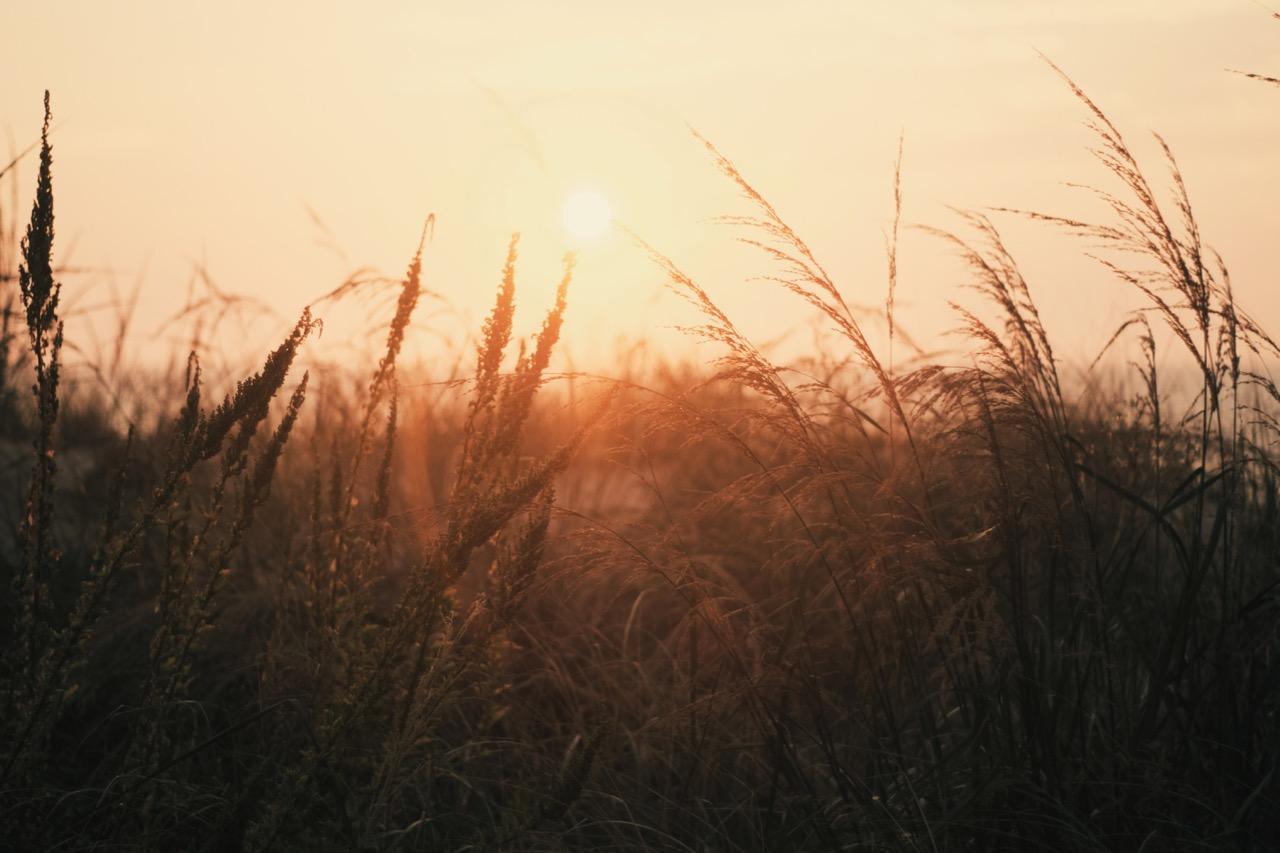 hengitys ja stressi