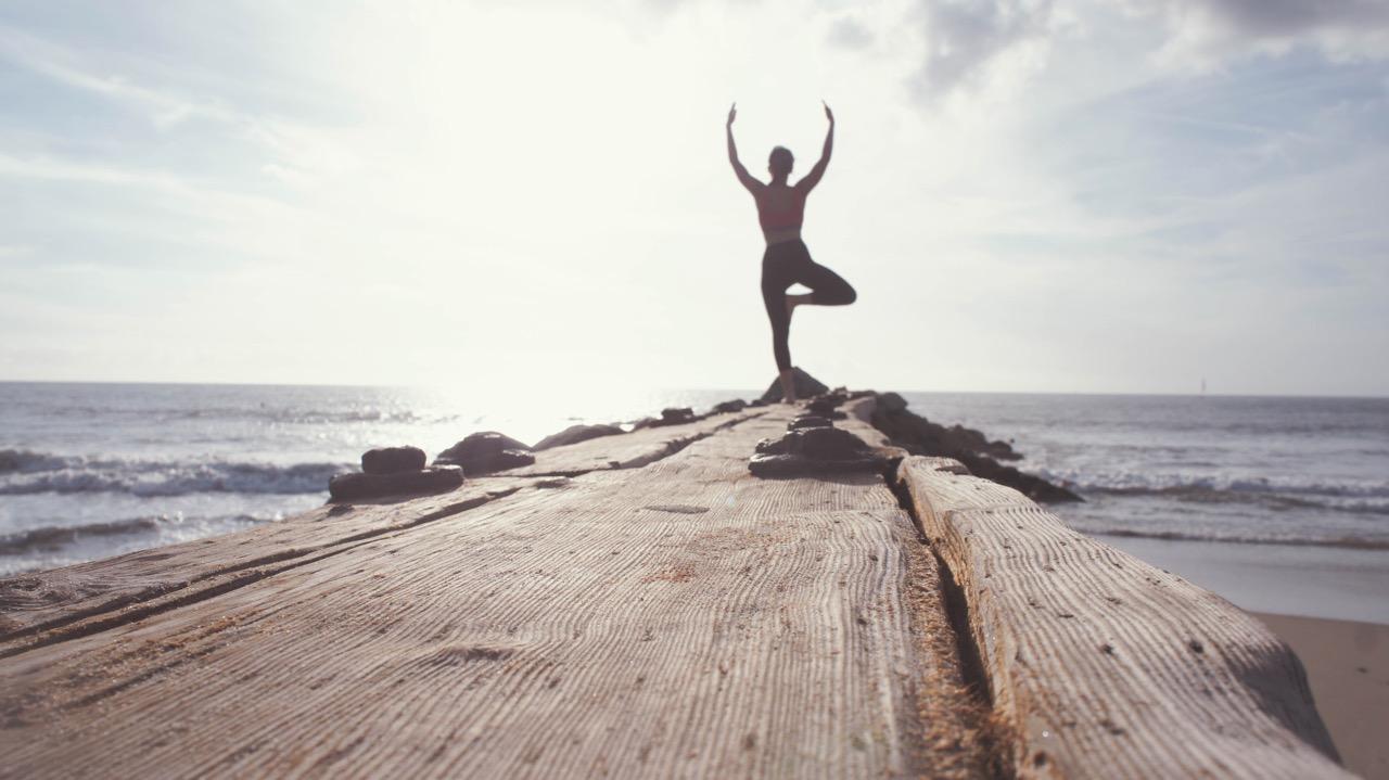 stressi ja terveys
