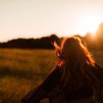 Introvertti, huolehdi mielesi hyvinvoinnista