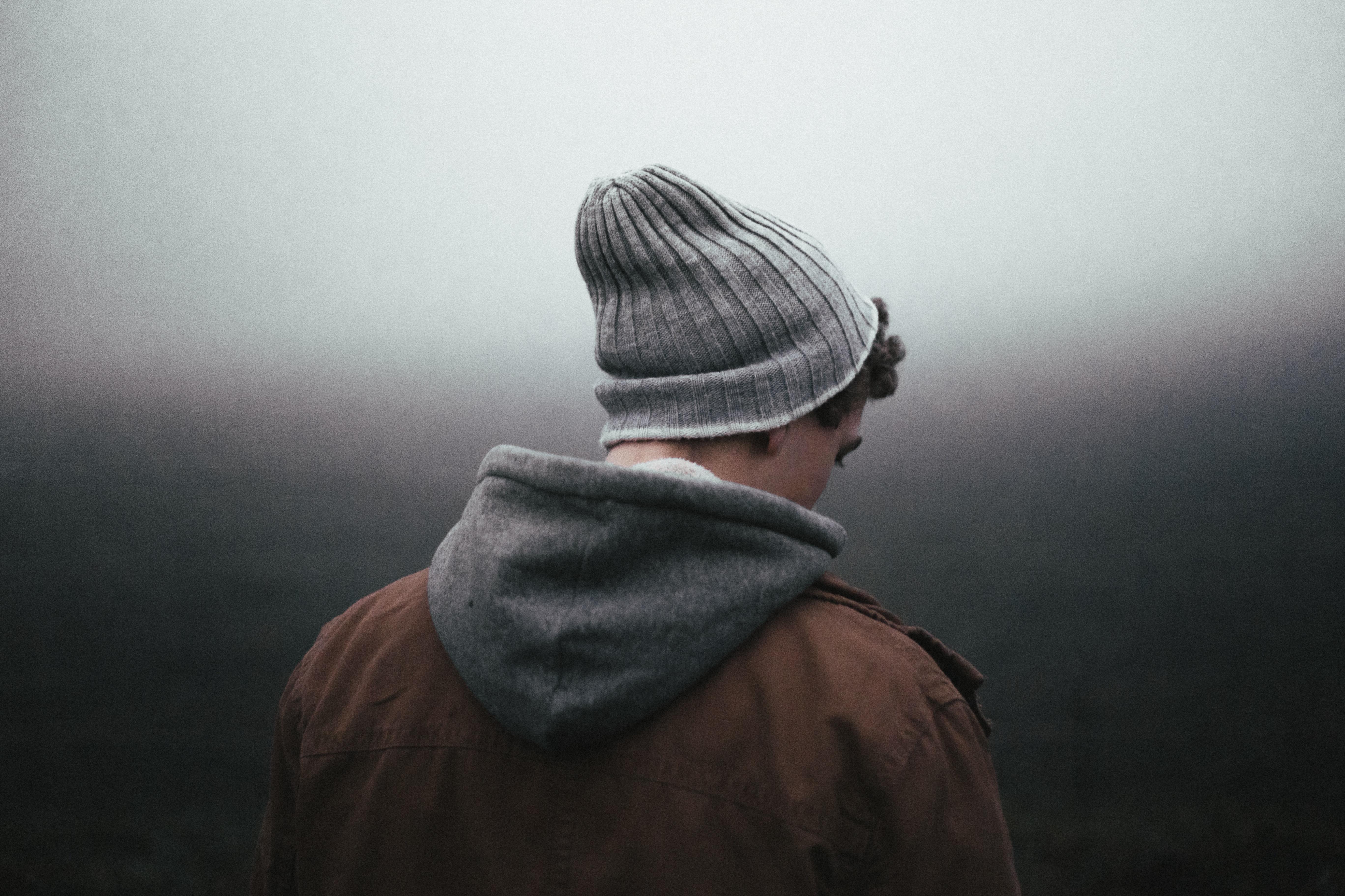 herkkä ja tunneilmapiiri