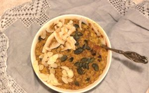 golden-oatmeal
