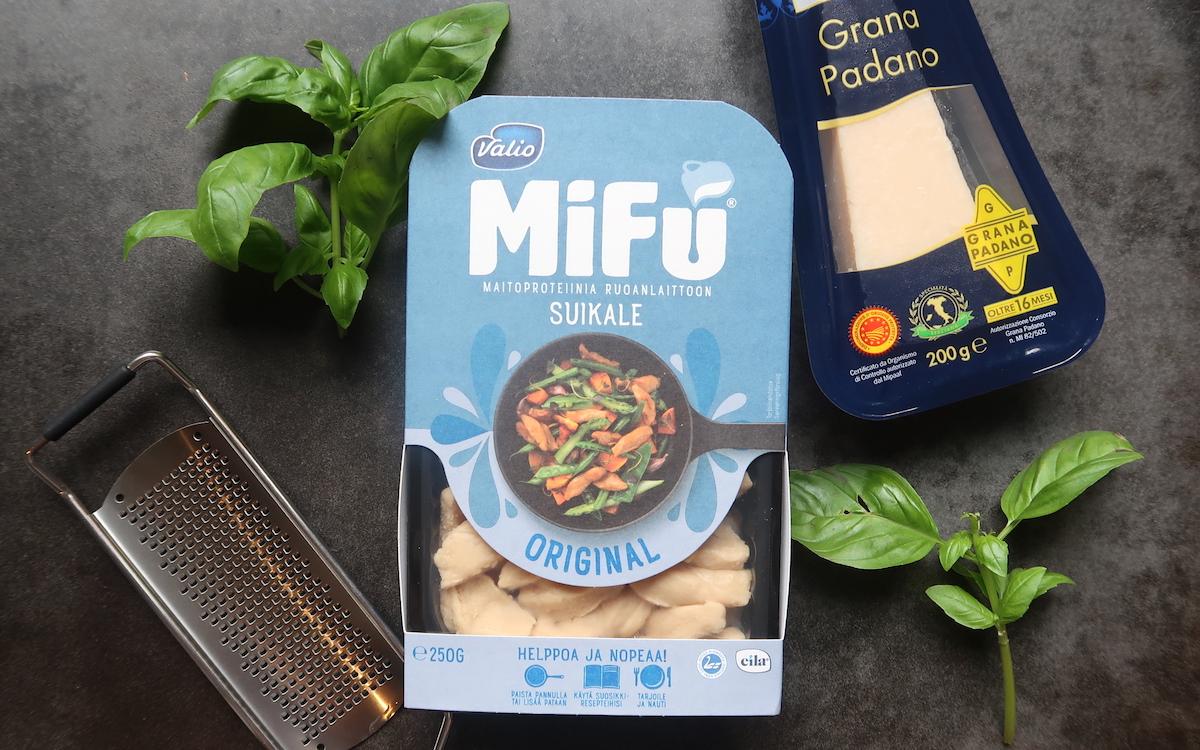 mifu- suikaleet