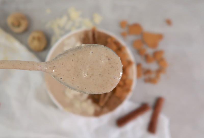 pipari-smoothiebowl