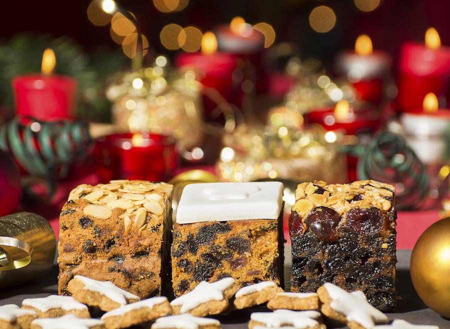 Joulu ilman turhia lahjoja ja hyllyyn täytteitä