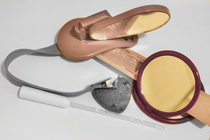 Virtsakatetri kertakatetrointiin ja katetrointivälineet