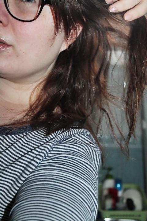 Curly_girl_metodi_toimiiko_se?