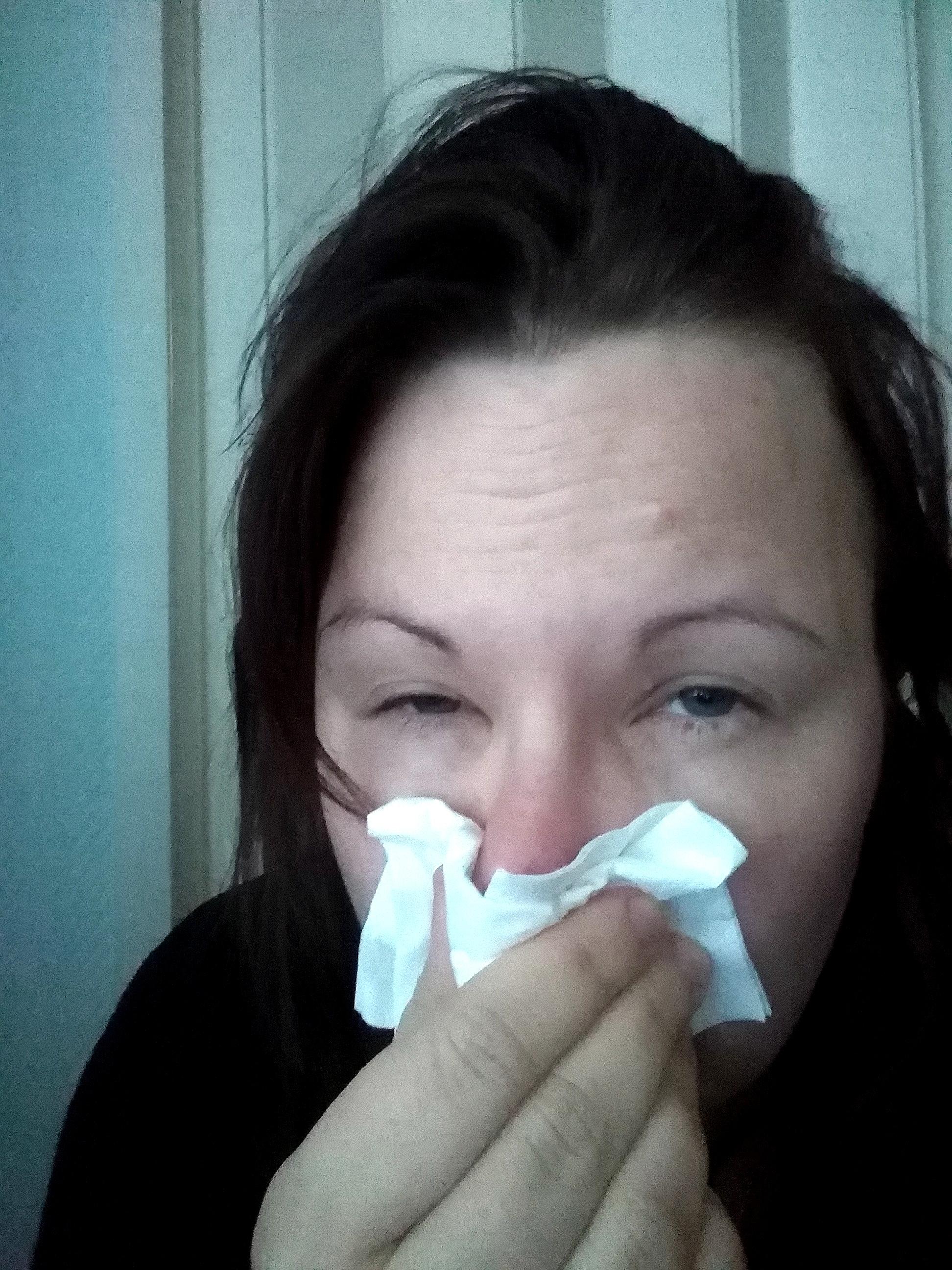 Blogi MS-taudin kanssa elämisestä