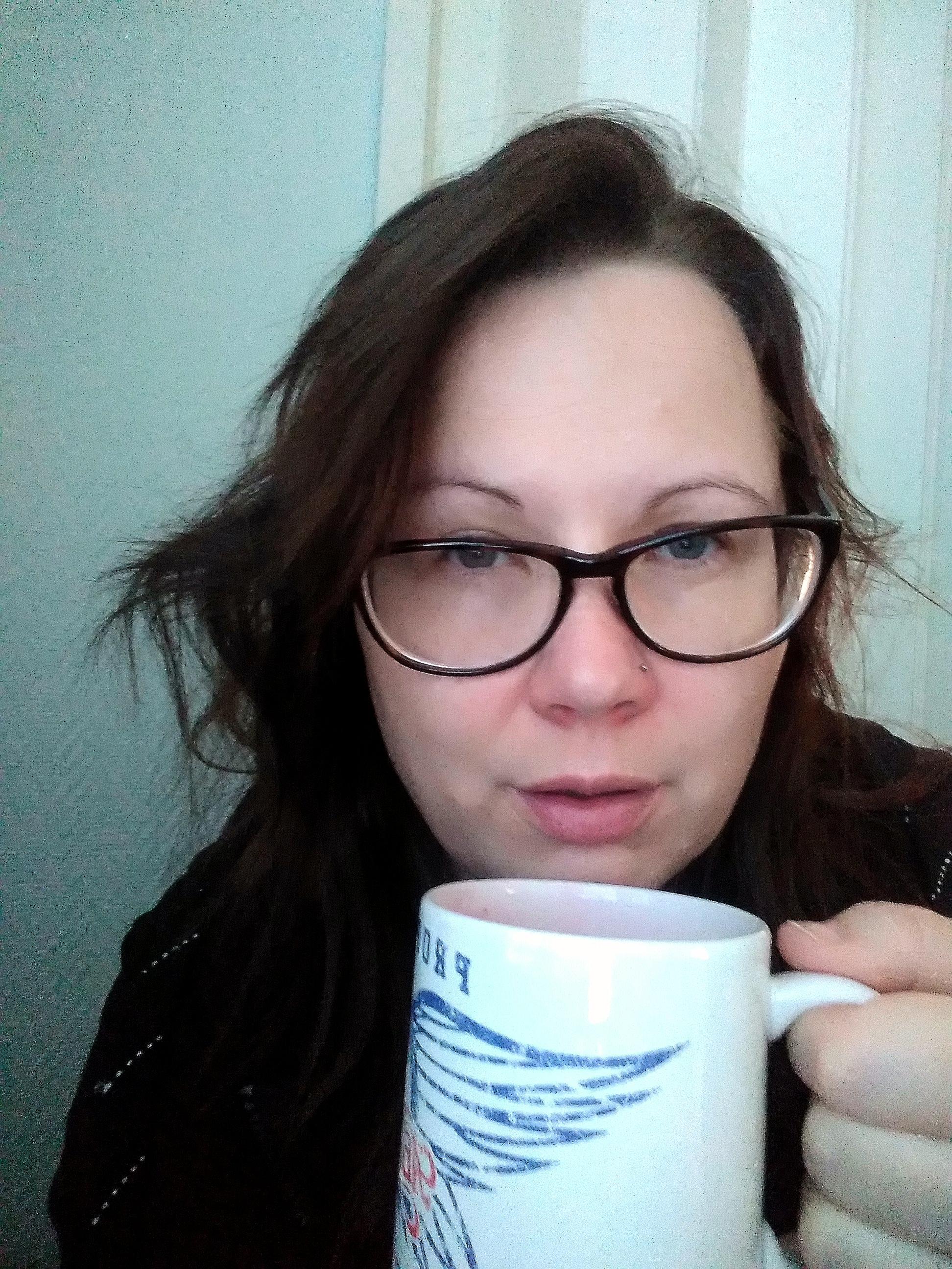 Flunssa MS-taudin kanssa