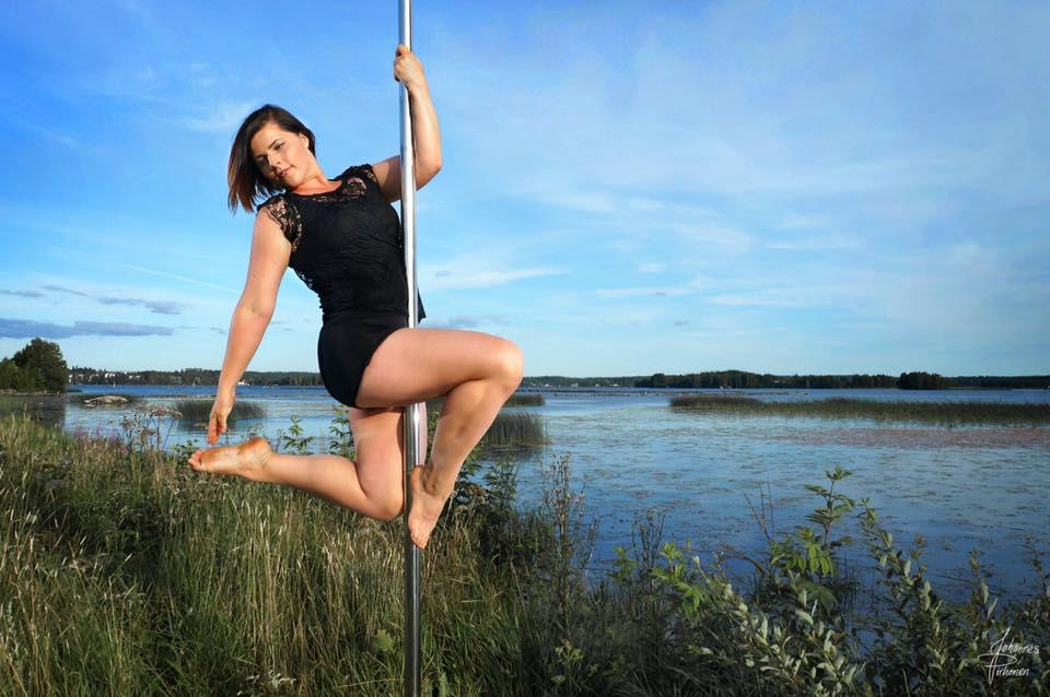 blogi-laihdutus-dieetti-liikunta-parasta-ennen-tankotanssi
