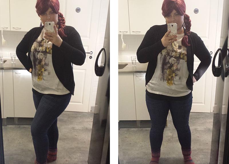 laihdutus-ennen-blogi-parasta-jalkeen-paino