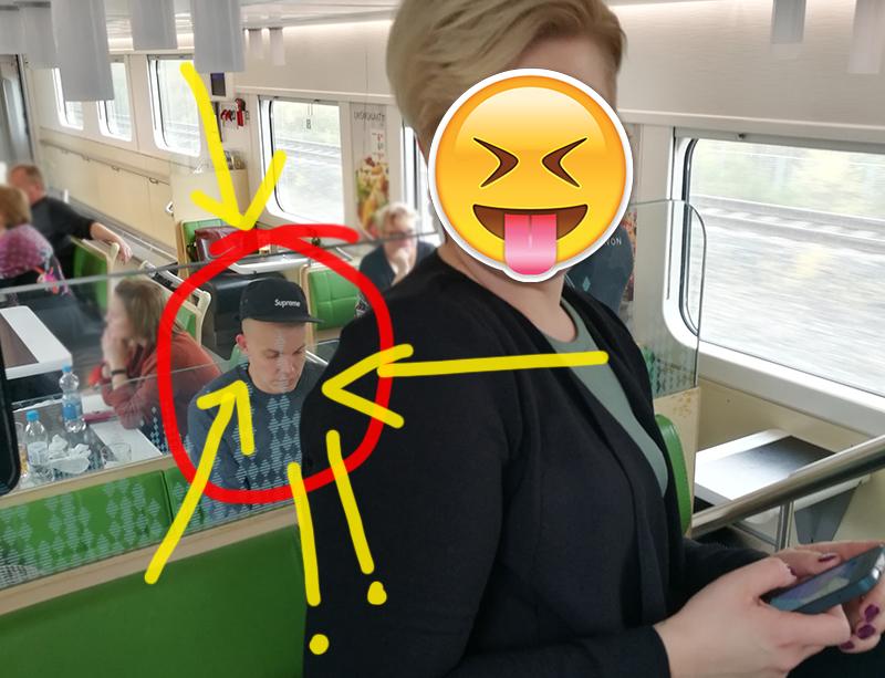 blogi-parasta-ennen-helsinki-juna-elastinen
