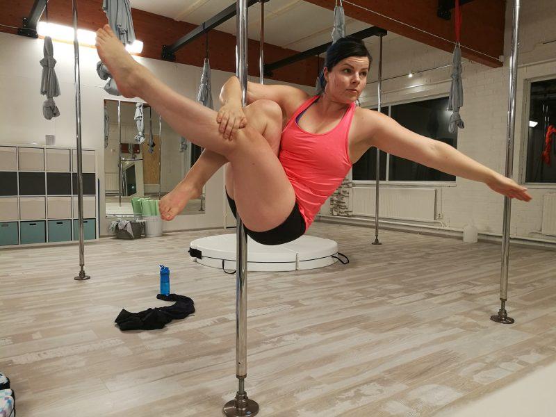 Parasta-ennen-treeni-liikunta
