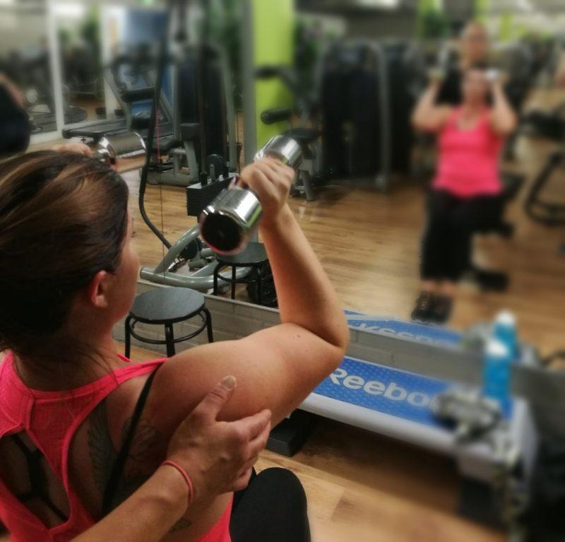 parasta-ennen-blogi-pt-laihdutus-treeni-persona-trainer