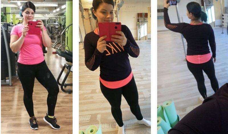 parasta-ennen-blogi-laihdutus-2-ennen-jalkeen