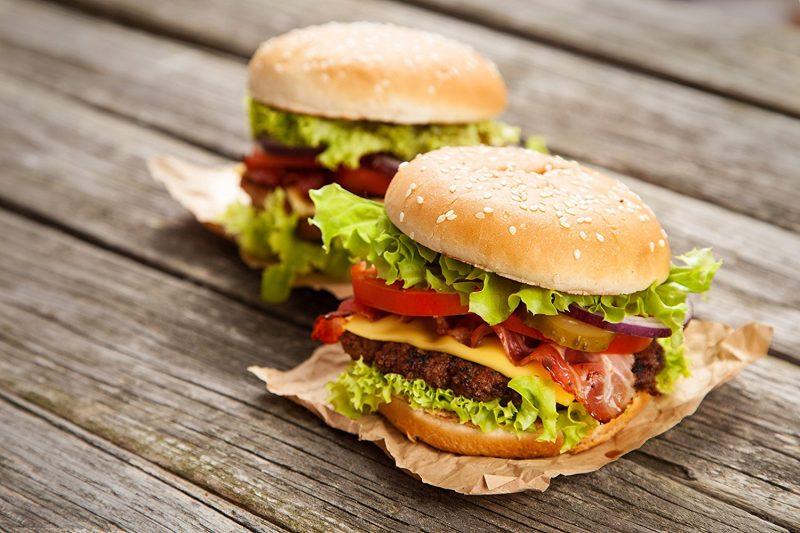 vapaasyonti-laihdutus-dieetti