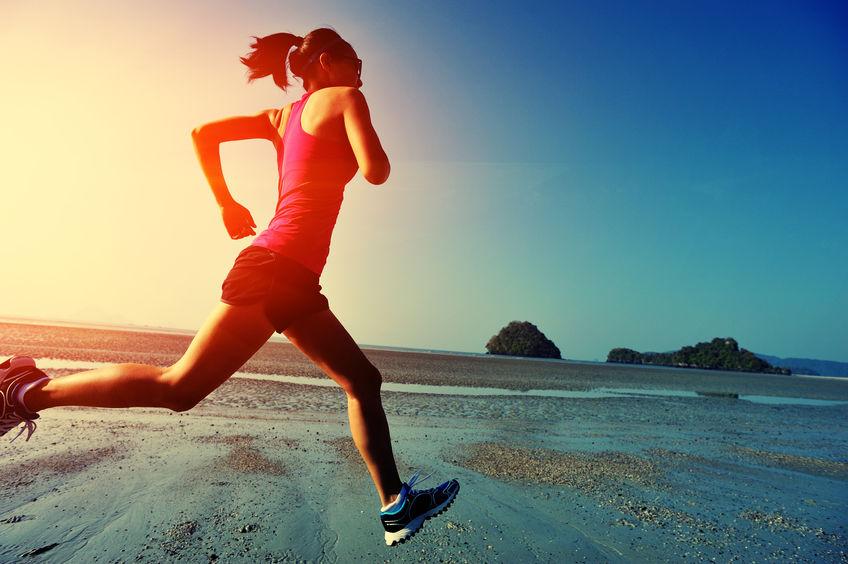 juoksu-juokseminen-10-kilometri-peruskunto-jaksaminen-blogi