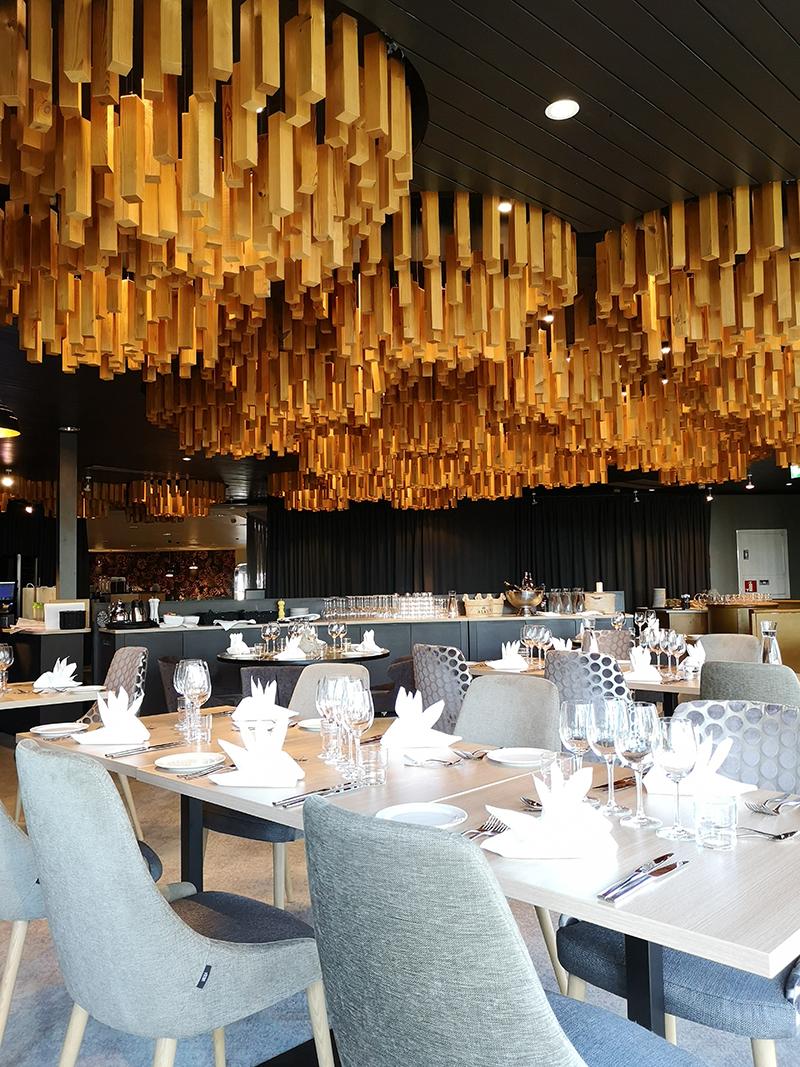 hotel sveitsi hyvinkaa ravintola kokemuksia