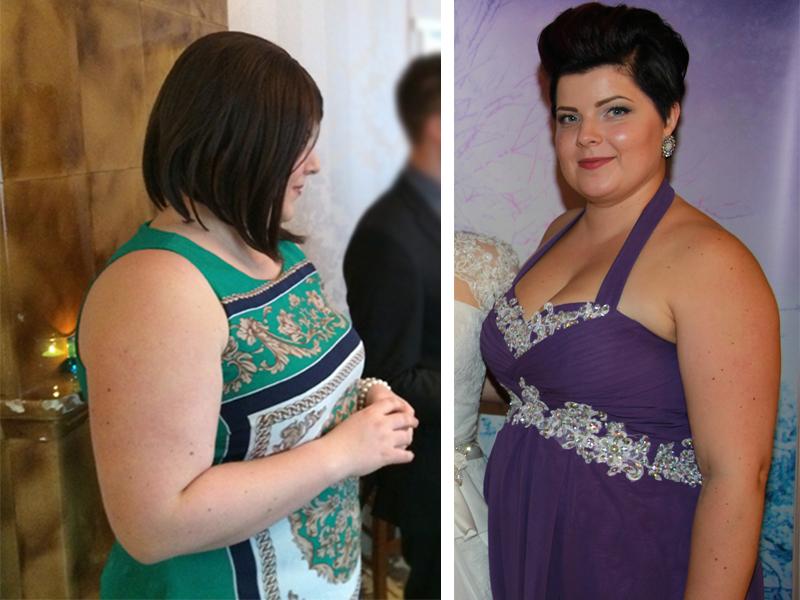 painonpudotus-laihdutus-30 kiloa-paino-dieetti