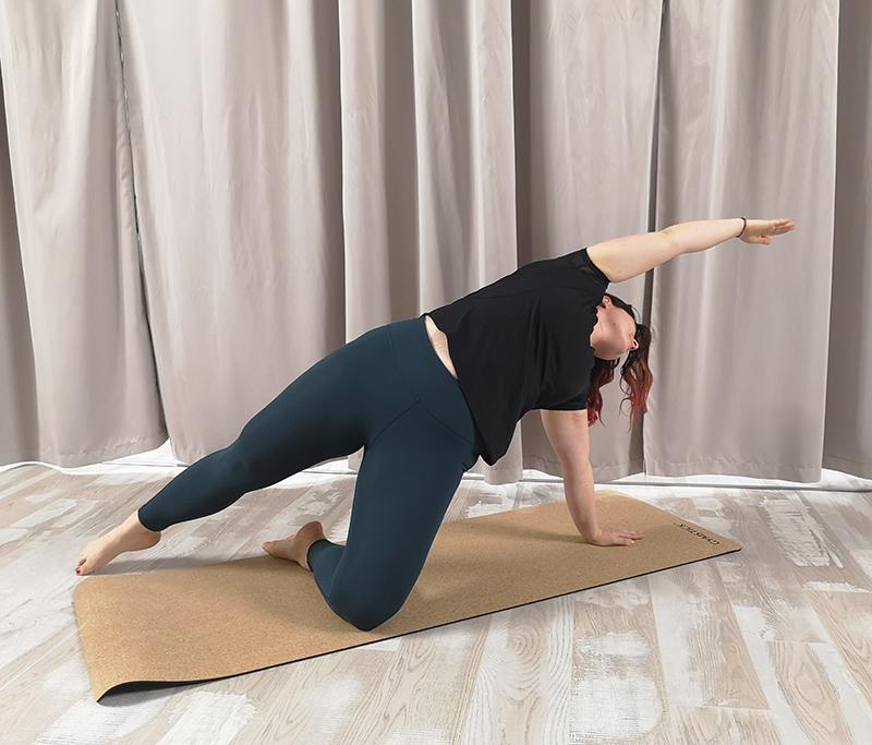 Ylipaino kunto kehonkuva vartalo liikunta hyvinvointi terve parasta ennen