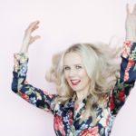 Mitä 25 vuoden vaalennus tekee hiuksille? Lue parhaat hoito-ohjeet