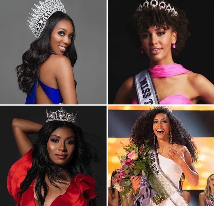 mustat naiset kuvat