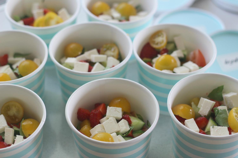 picnicsalaatti