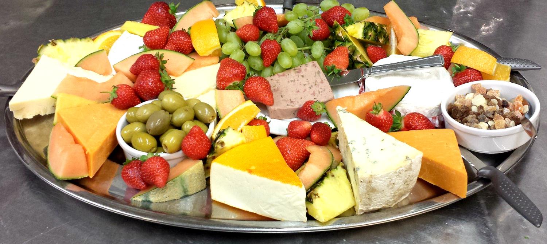 23 proteiinirikkainta ruokaa oikeassa järjestyksessä