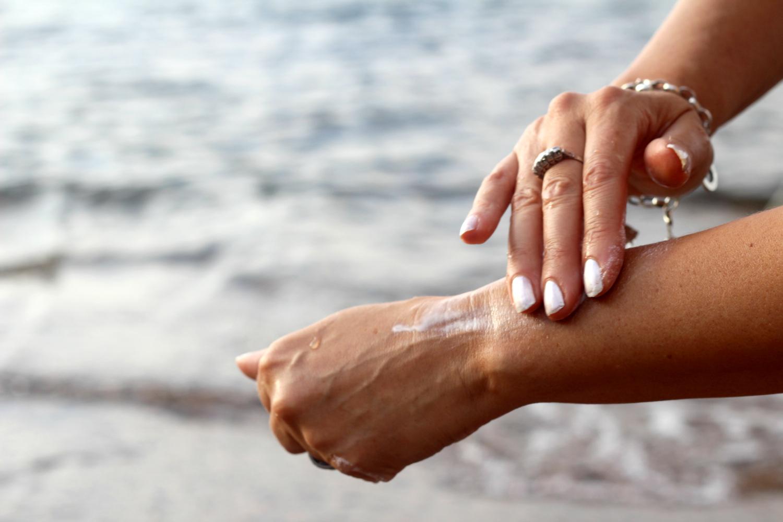 Hellävarainen ja tehokas energiabuusti iholle