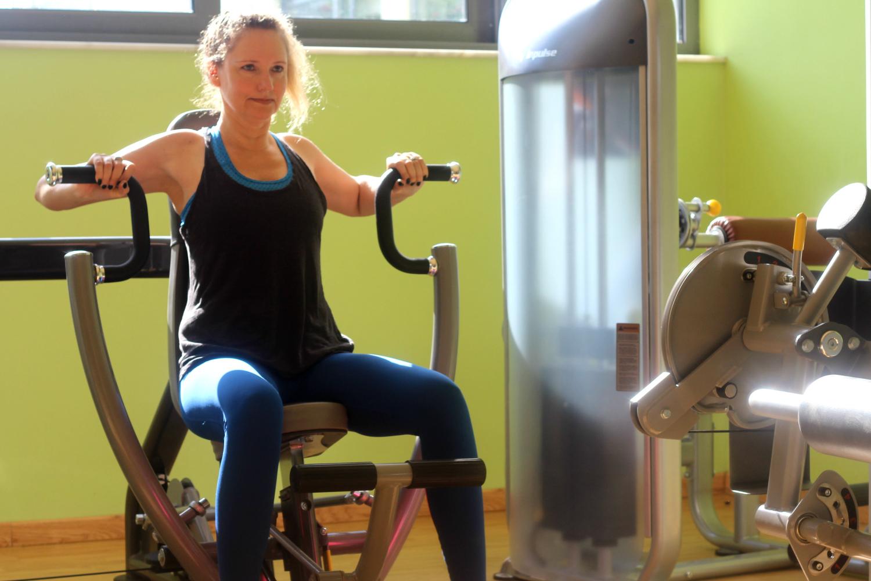 Miksi kannattaa hikoilla säännöllisesti – 4 hikoilun terveyshyötä