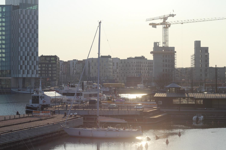 Helsinki Hietsu